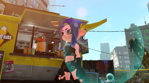 octo_gs.png